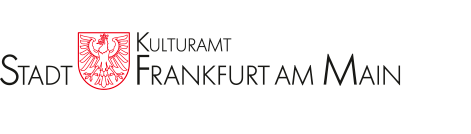 Kulturamt Frankfur am Main